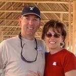 David Ruff Profile Picture