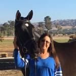 Janine Jaro Profile Picture