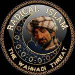 Radical Islam-The Wahhabi Threat profile picture