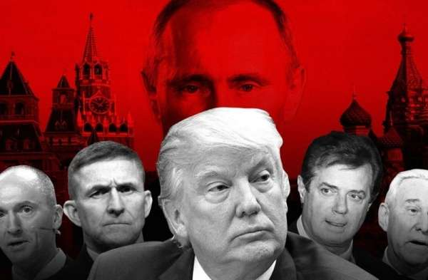 Russiagate Hoax - Indictments On the Way? - Liberty Nation