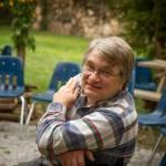 Marlin Halverson Profile Picture