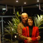 Donna S. Profile Picture