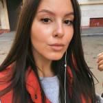 emma ort Profile Picture