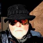 bobbyrentfro Profile Picture