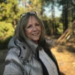 Donna Martin Profile Picture