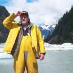 Boyd Belmore Profile Picture