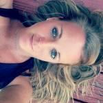 Tonya Dansi Profile Picture