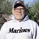Randy Ellis Profile Picture