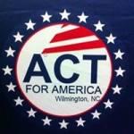ACTforWilmington NC Profile Picture