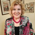 Shirley Anderson Profile Picture