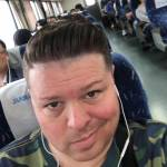 scott cooper Profile Picture