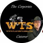 Bill Carpenter Profile Picture