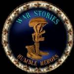 War Stories profile picture