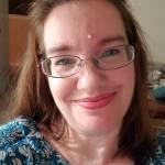 HeatherCarson Profile Picture