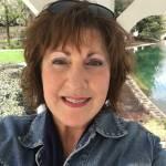 Connie Martirosian Profile Picture