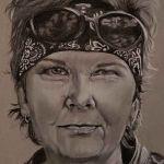 Pam Fowler Profile Picture