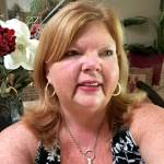 debbie koons Profile Picture