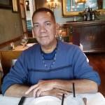 Julio Santos Profile Picture