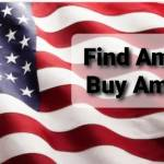 Find American Buy American Profile Picture