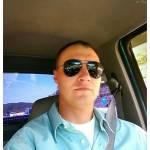 Reid Joseph Profile Picture