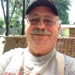 Bill Engel Profile Picture