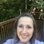 Deanna Geier Profile Picture
