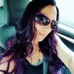 Francesca Kropp Profile Picture