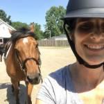 Chantel Van Dyne Profile Picture
