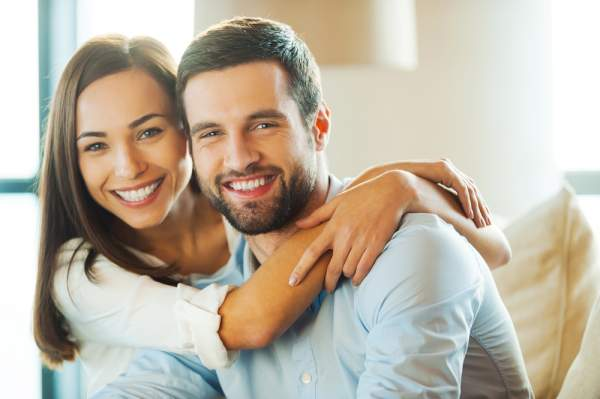 Sex before Marriage... Who cares in today's Church? - US CHRISTIAN