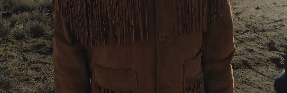 MarionValentine Cover Image