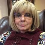 Carol Brown Profile Picture