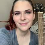Joanna Hoffpauir Profile Picture