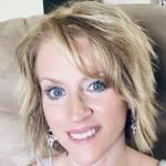 Michelle Daniels Profile Picture