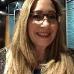 Celia Mathews Profile Picture