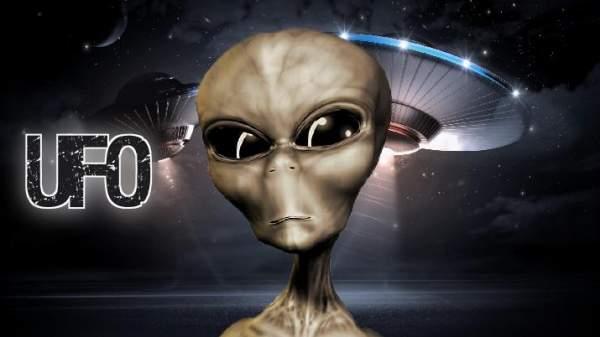 UFO   AnyImage.io