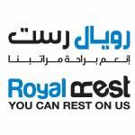 RoyalRest Mattress Profile Picture