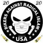 Bikers Against Radical Islam Profile Picture