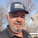 TONY KRZMARZICK Profile Picture