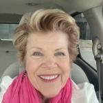 Wanda Brewer Profile Picture
