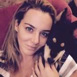 Tracy Criippen Profile Picture