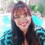 Gretchen711 Profile Picture