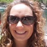 Donya Jones Profile Picture