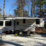 Hitchin to Go - Camping and RV Group Profile Picture