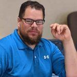 Mathew Schmidt Profile Picture