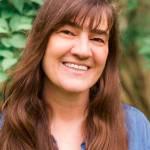 Naomi Musch Profile Picture