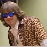 John Lutz Profile Picture