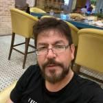 Mark Barlow Profile Picture