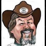 Dave Bryan Profile Picture