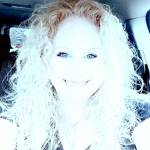 Elizabeth Berg Profile Picture