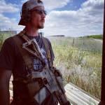 Jake Shean Profile Picture